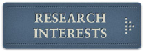Faculty Research Interests