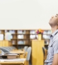 Stanford researchers confront student stress and well-being in new book (iStock/Steve Debenport)